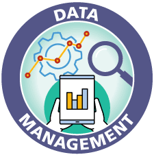 Data Mgmt