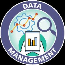Data Mgmt