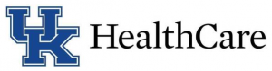 University of Kentucky HealthCare Logo