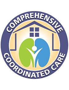 Care Coordination Logo